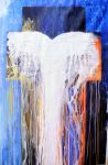 Kreuz I -White Angel-